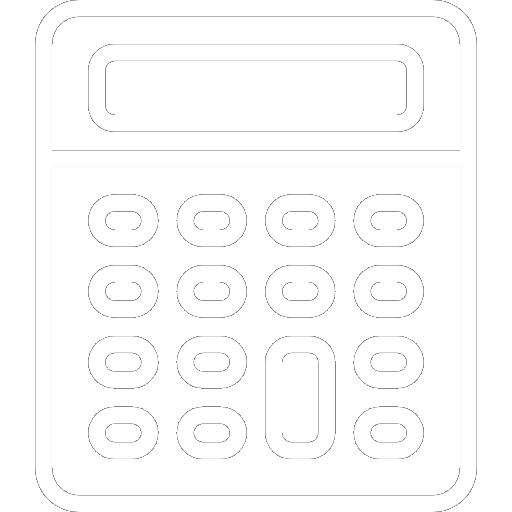 Home Loan Affordability & Bond Calculators