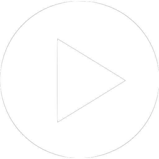 MortgageMarket Vlogs